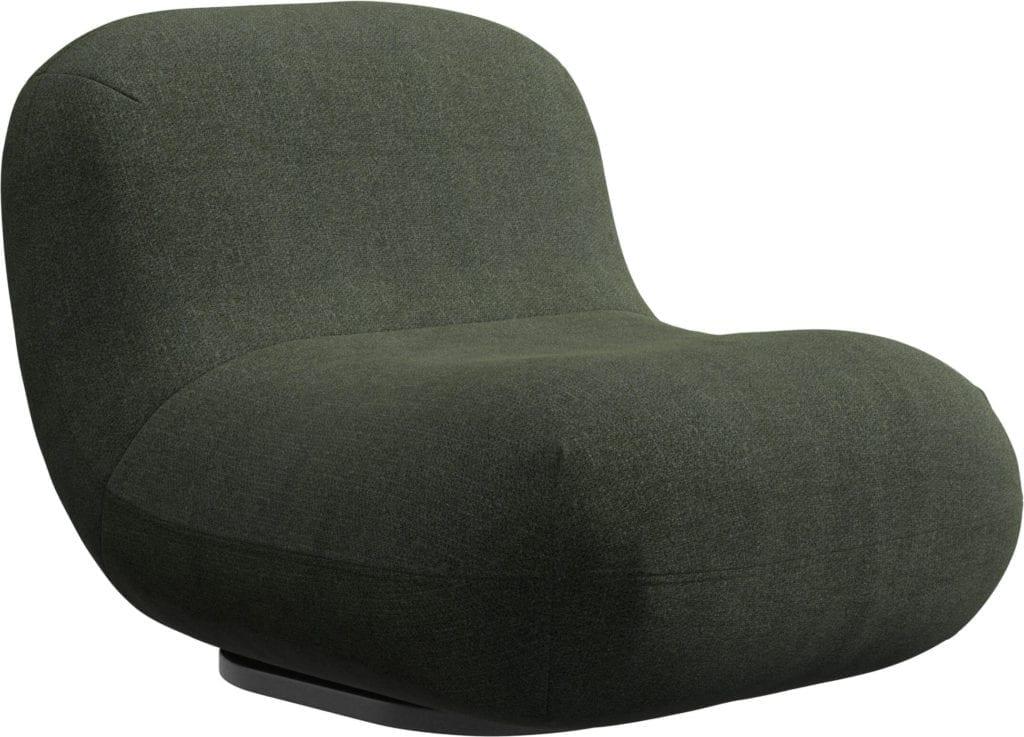 fotel-boconcept-chelsea