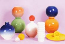 Malwina-konopacka-polski-design-wazon-oko-kolekcja-forma
