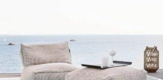 meble-outdoorowe-roolf-living-inspiracje-basen-ogród-design