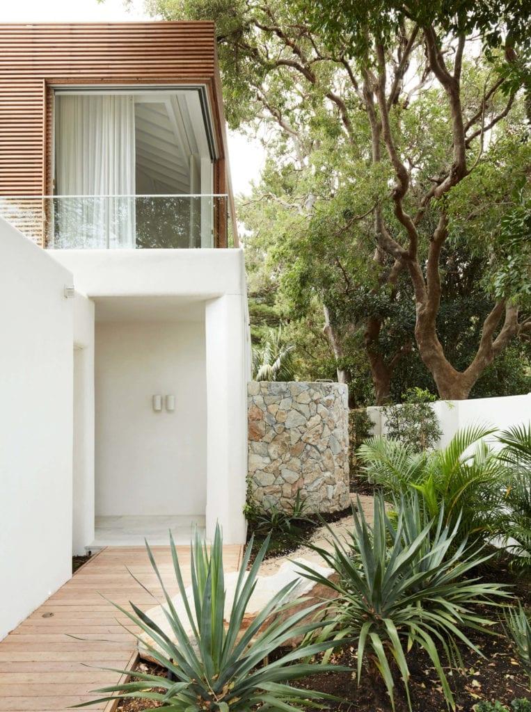 fasada-dom-wakacyjny-inspiracje-wnętrze