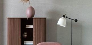 krzesło-zuiver-inspiracje-dobry-design-lampa-egał-kmoda-salon