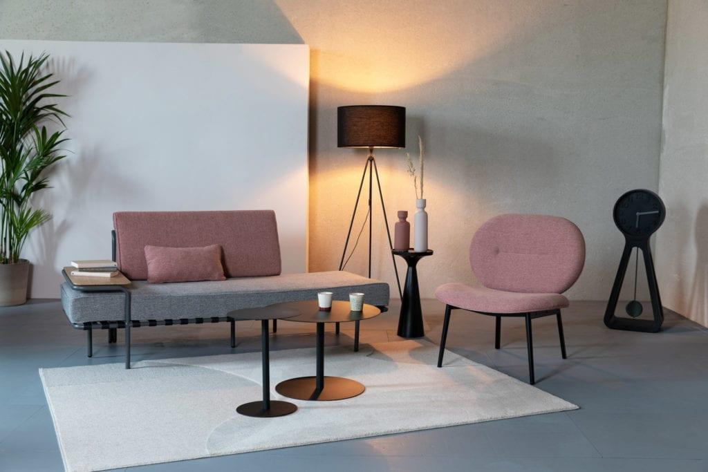 krzesło-dobruy-design-inspiracje-dywan-stolik