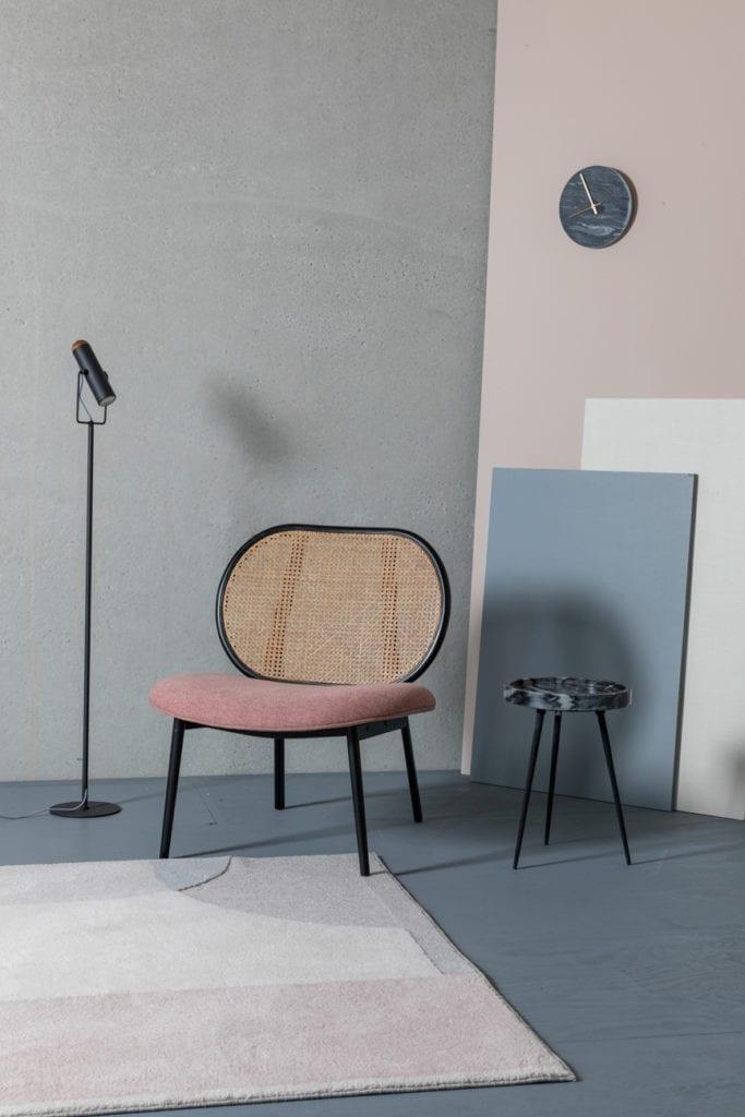 krzesło-inspiracje-wnętrze-zuiver