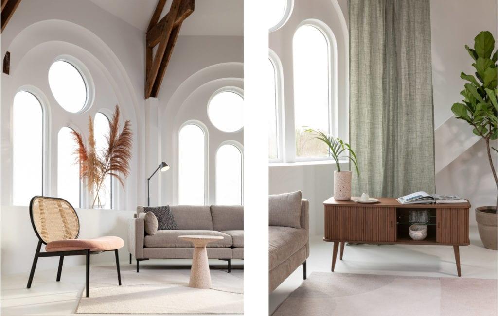 zuiver-inspiracje-krzesło-plecione-białe-ściany-inspiracje-kredns