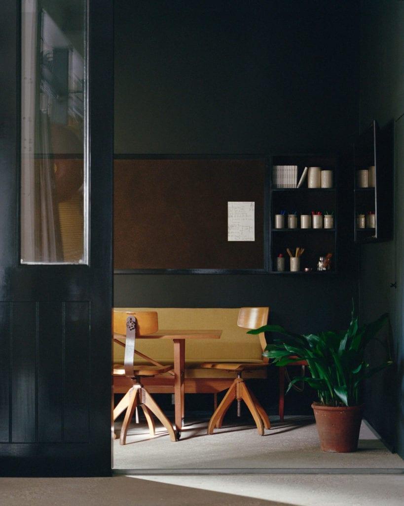 krzesło-inspiracje-wnętrze-biuro