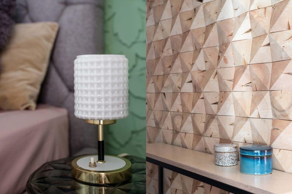detale-drewno-lampa-inspiracje-nietypowe-wnętrze-dodatki