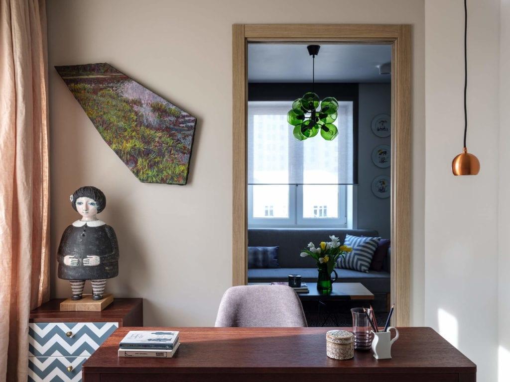 biurko-home-office-nietypowe-wnętrze-inspiracje
