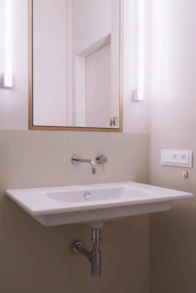 łazienka-inspiracje
