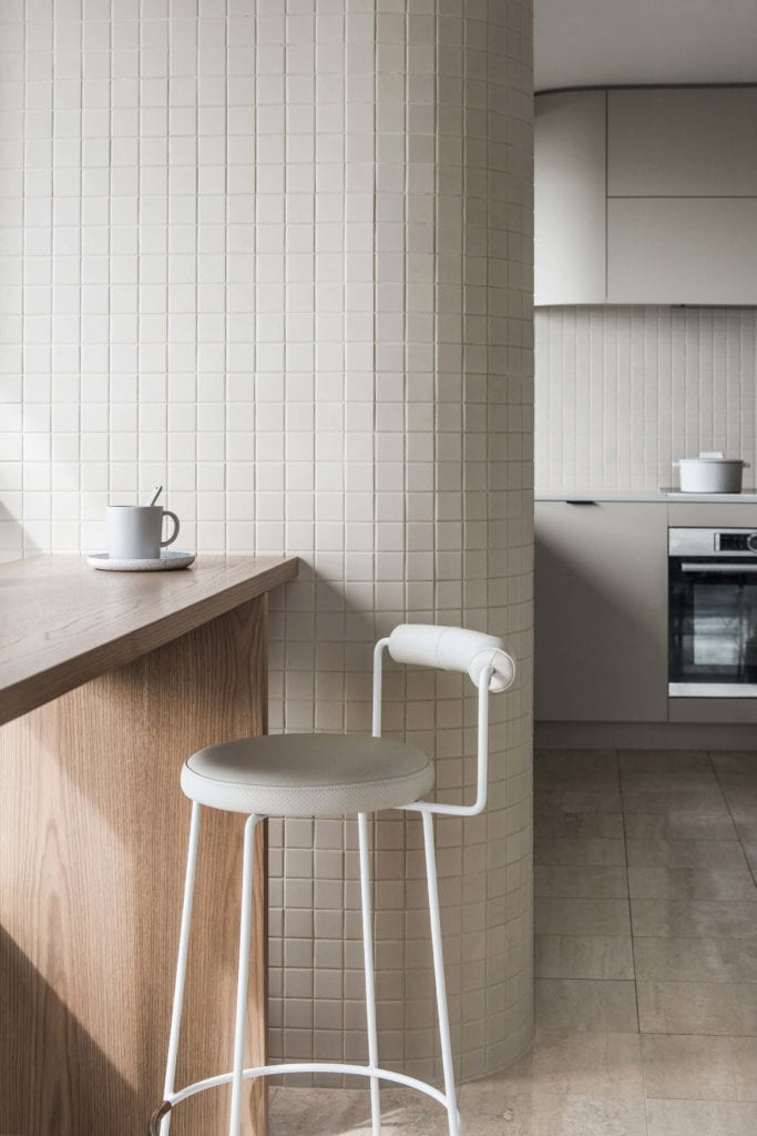 kuchnoa-inspiracje-detale-wnętrze-kafelki-Penthaus-apartamenty