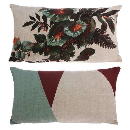 pomysły-na-wnętrza-poduszki-dekoracyjne