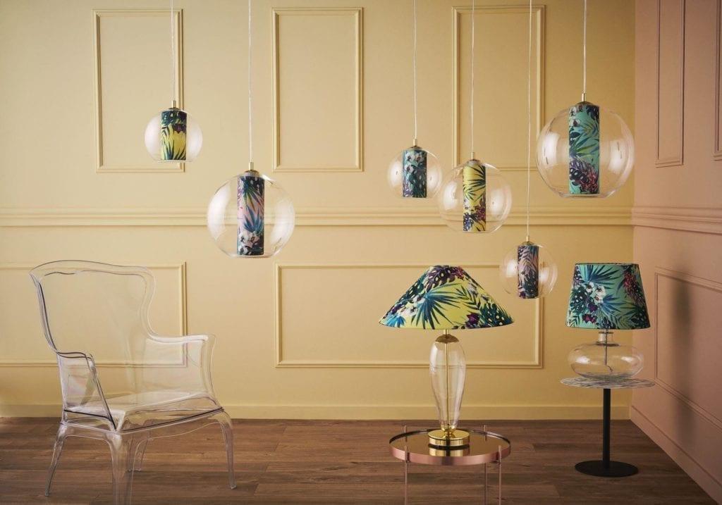 pomysły-na-wnętrza-lampy-kaspa-inspiracje