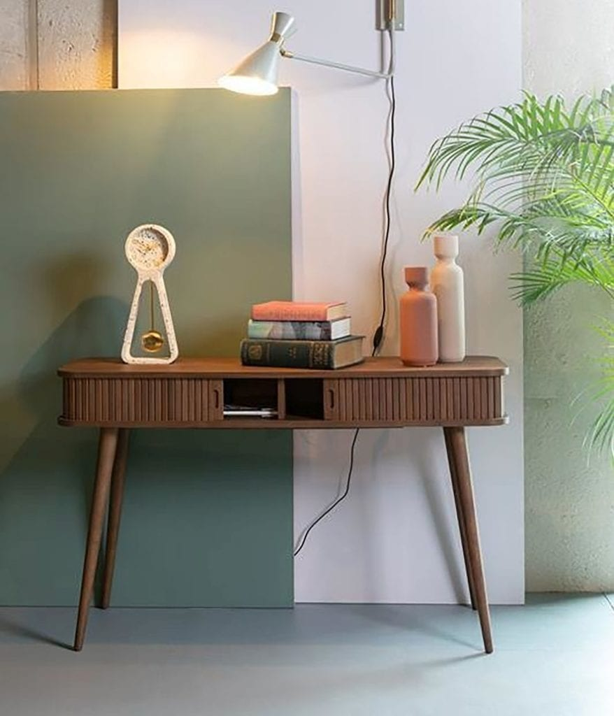 biurko-inspiracje