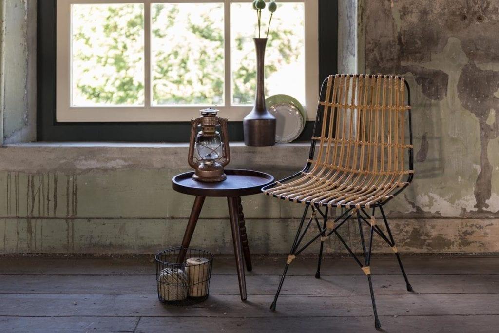 krzesło-ratanowe-inspiracje