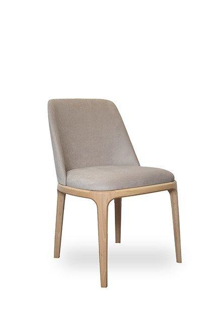 krzesło-nobonobo