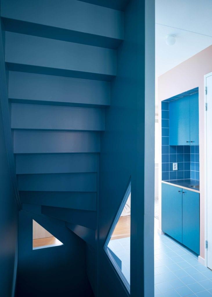 shody-inspiracje-wnętrze-architekta