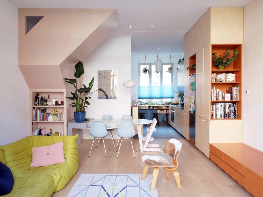 wnętrze-architekta-inspiracje-salon