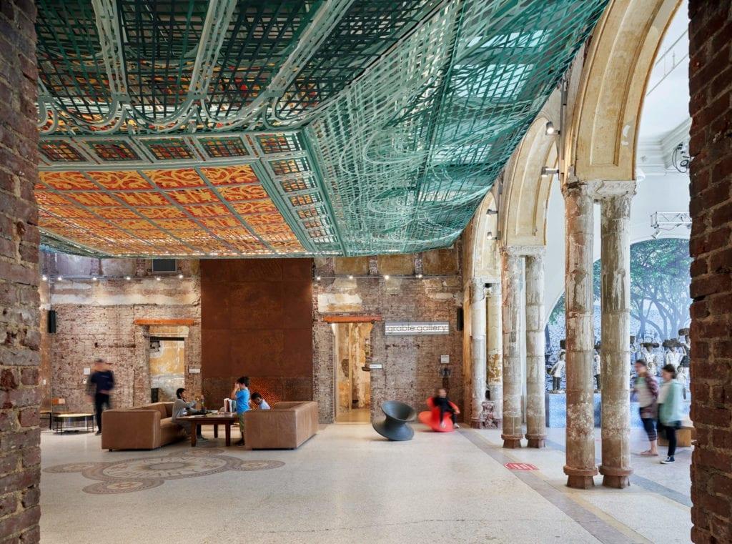 zabytkowy-budynek-instalacja-inspiracje