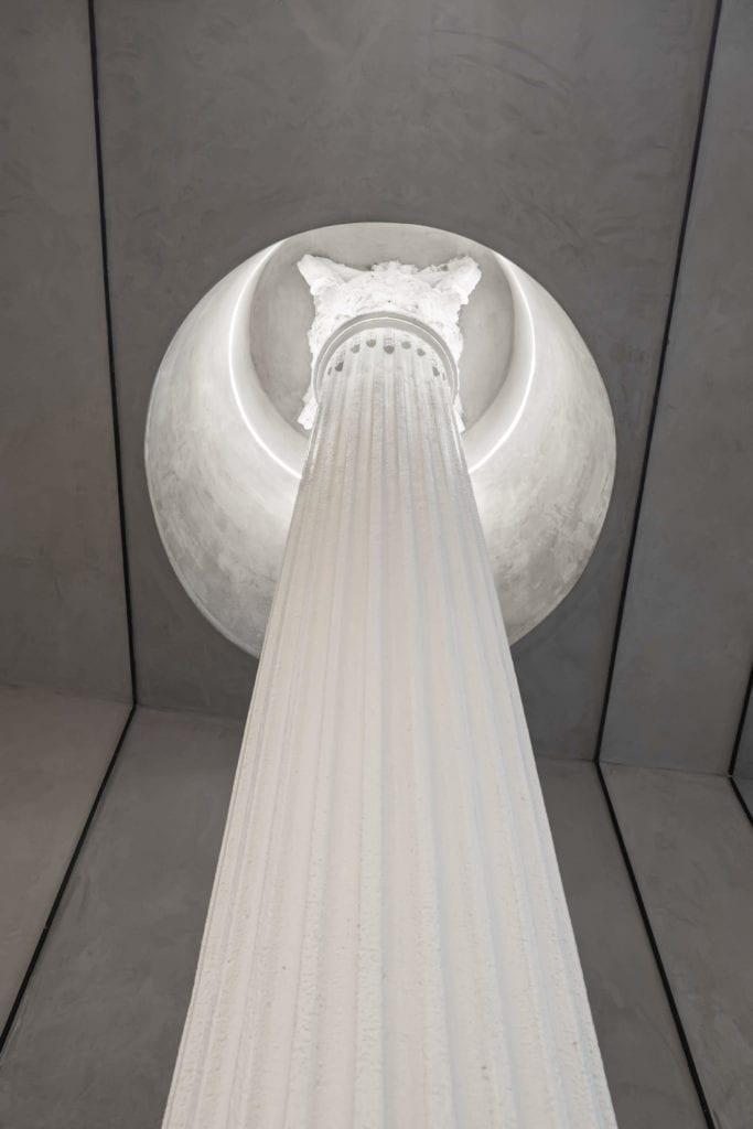 kolumna-inspiracje-neoklasyk