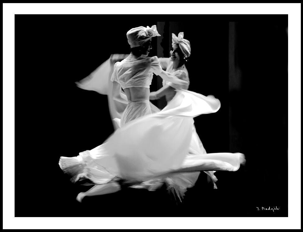 Targi-Sztuki-Dostępnej-2020-Jarek-Madejski-Tango-fotografia-Leonarda-Art-Gallery