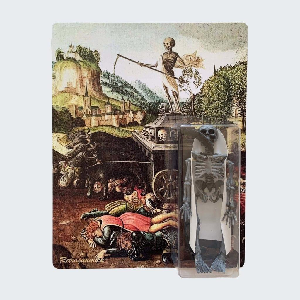 Targi-Sztuki-Dostępnej-2020-Retrogimmick-The-Triumph-of-Death-min