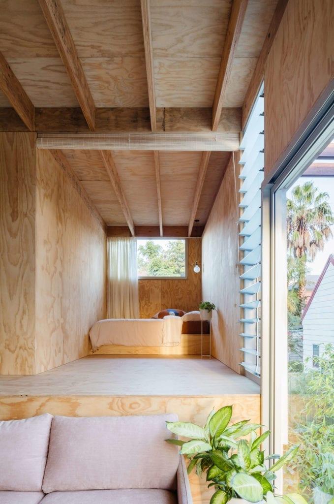 inspirzjce-sypialnia-łóżko