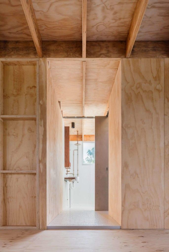 drewniane-wykończenia-wnęrz-sklejka-inspiracje