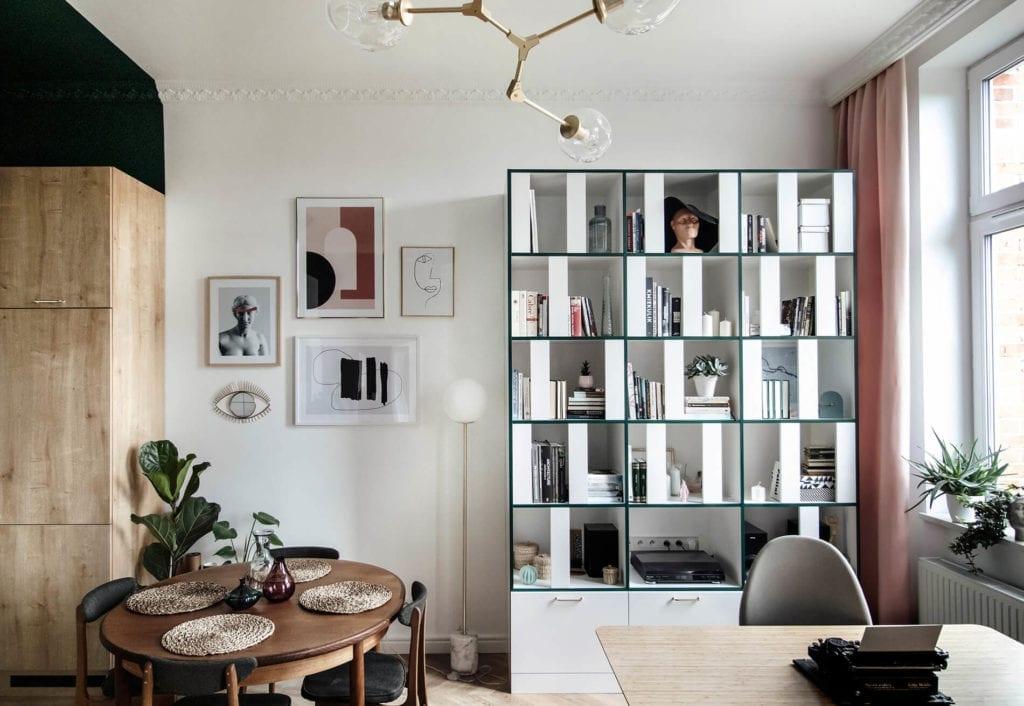 salon-biuro-inspiracje-kuchnia-wnęrze-kuchnoa-aneks-mieszkanie-z-duszą