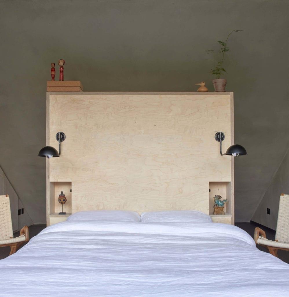 zagłówek-sypialnia-wnętrze-inspiracje