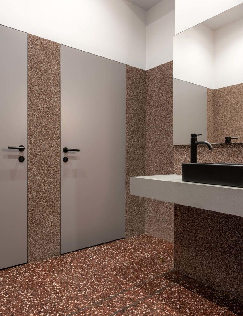 wystrój-wnętrz-biuro-łazienka-lastryko