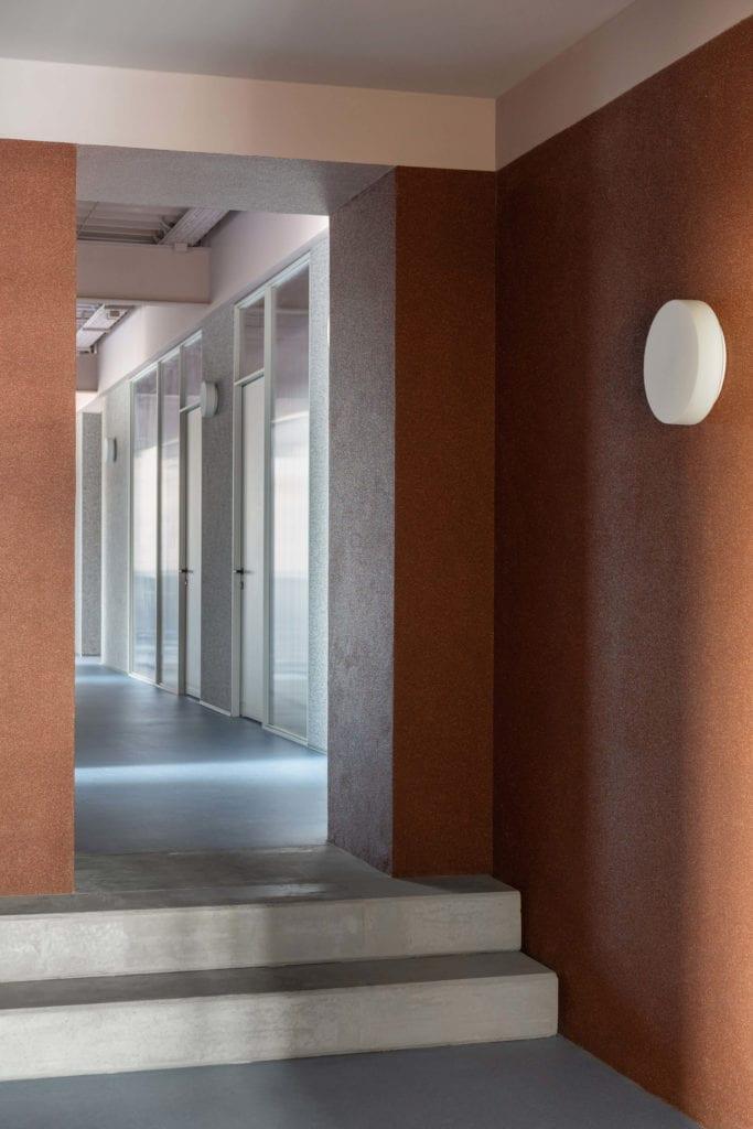 beton-biuro-nowoczesny-dizajn