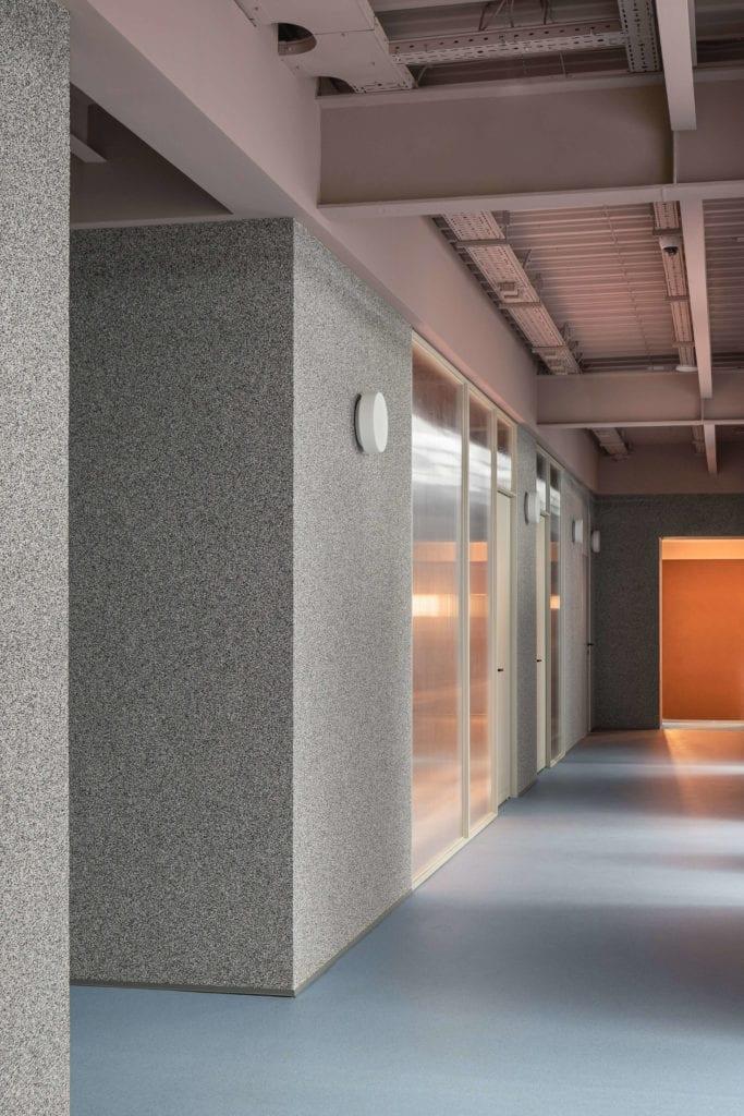 beton-inspiracj-wnętrze