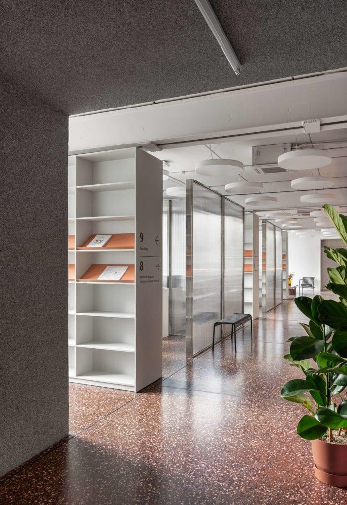 nowoczesny-dizajn-inspiracje-terazzo-biuro