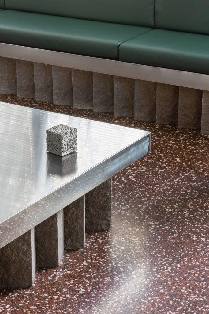 detale-lastryko-beton
