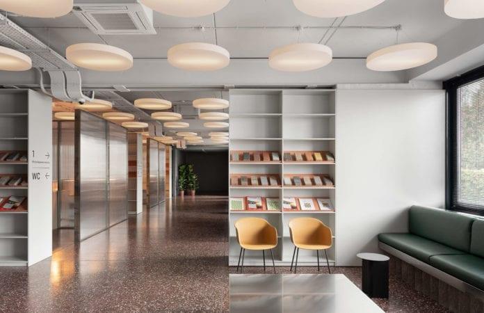 nowoczesny-dizajn-biuro