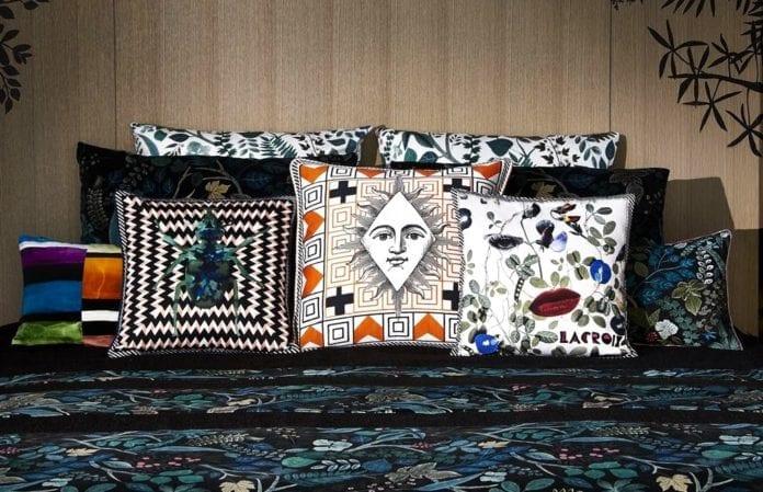 pomysły-na-wnętrze-inspirace-desenie-najpopularniejsze-wzory-poduszki