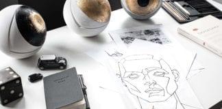 rzemiosło-artystyczne-inspiracje-obraz-szkic-poduszka