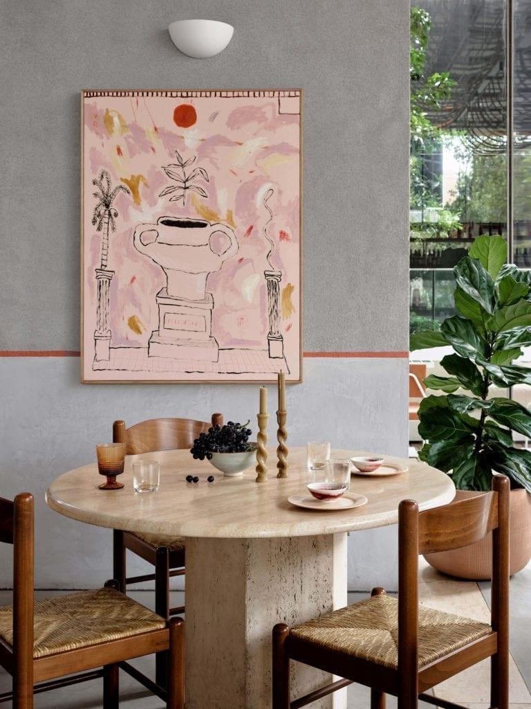 stół-krzesła-plecione-inspiracje-włoska-restauracja-wnętrze-obraz