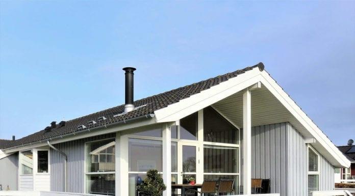 zabudowa-tarasu-inspiracje-dom-architektura