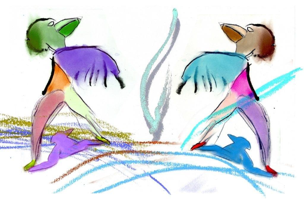 obraz-inspiracje-grafika-sztuka