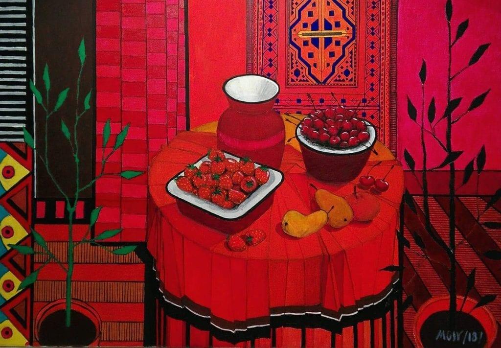 targi-sztuki-dostępnej-obraz-inspiracje-olej