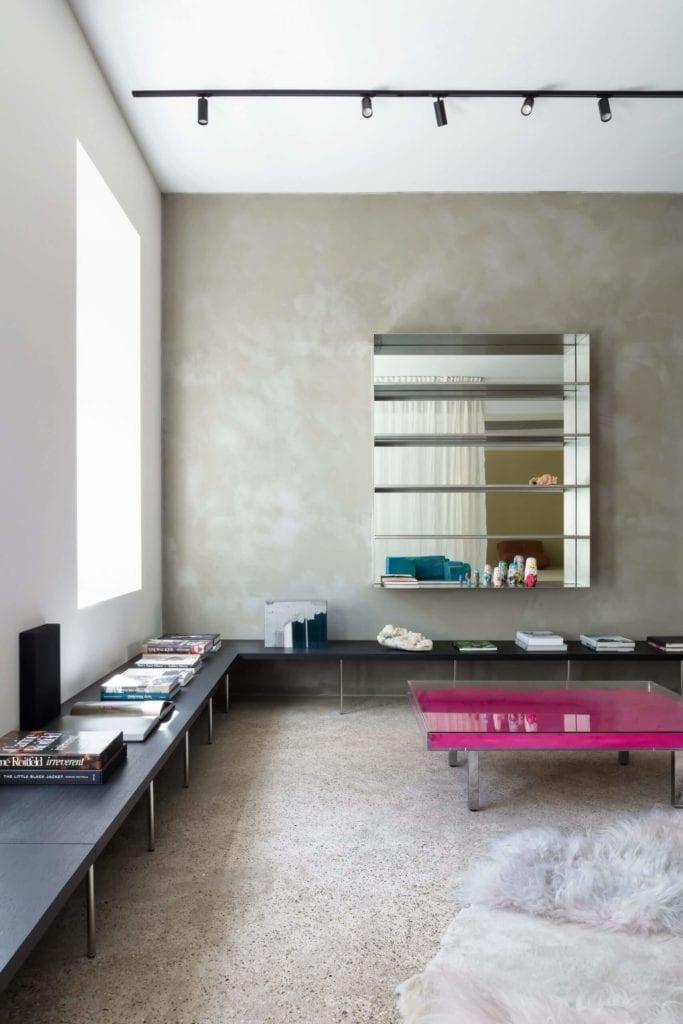 salon-biel-inspiracje-wnętrze