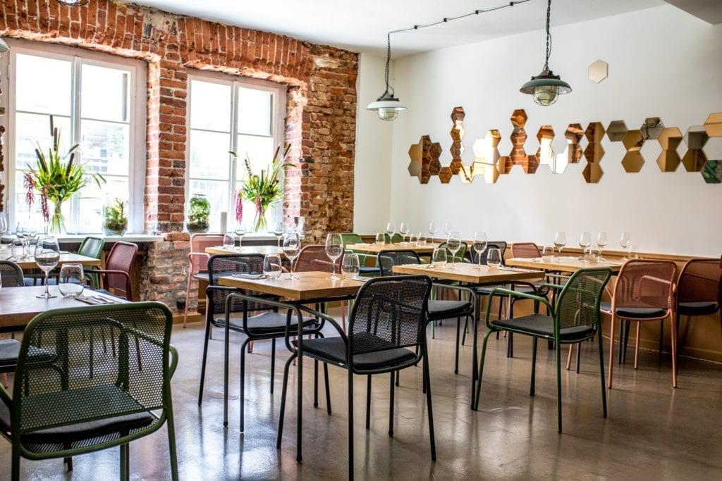 wnętrze-restauracji-inspiracje-bistro-alewino