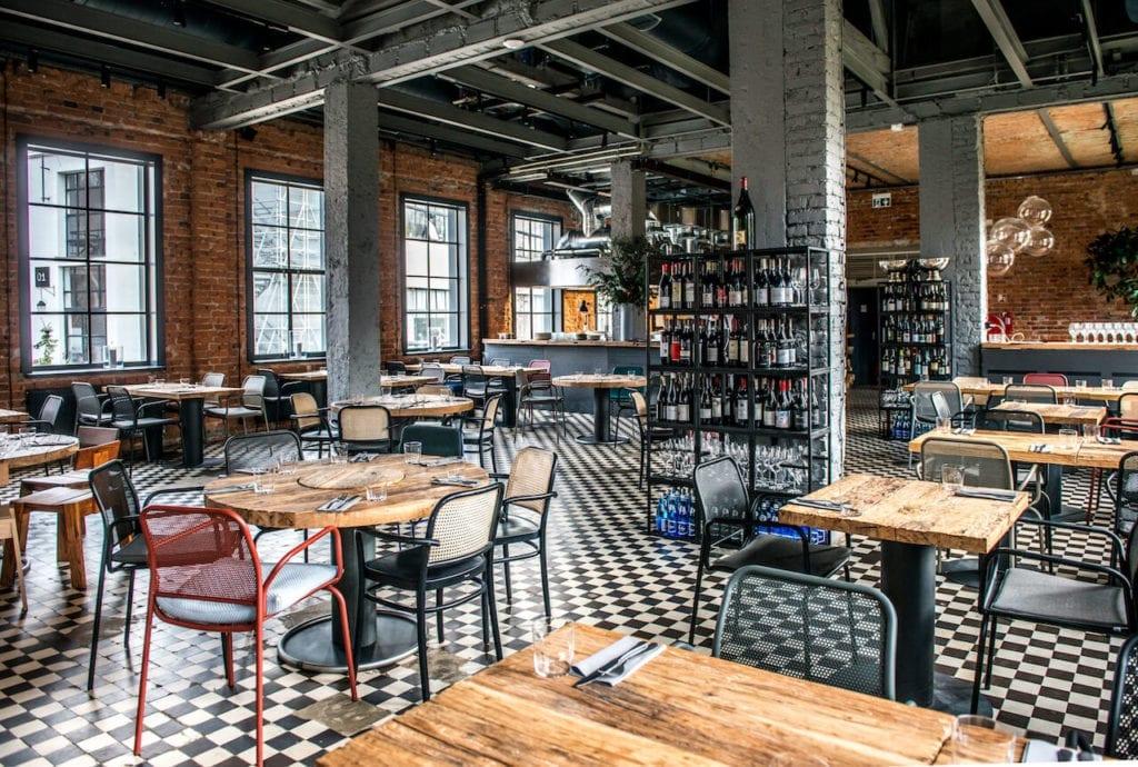 piękne-restauracje-forty-rygalik-inspiracje-wnętrze