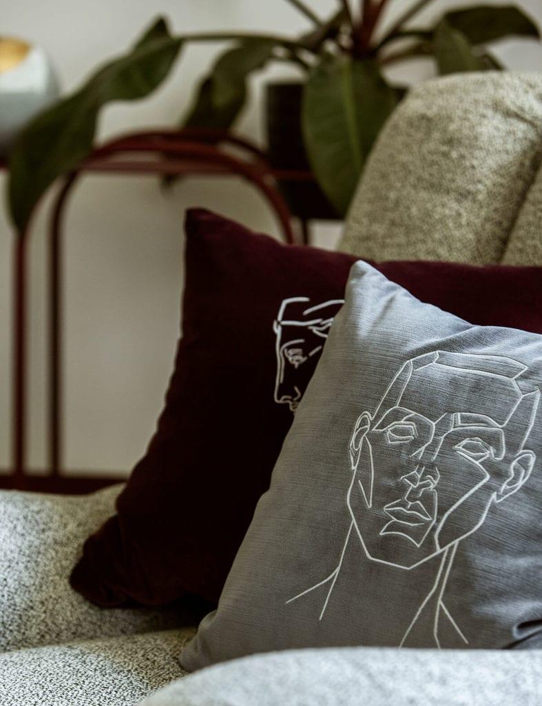 salon-dekoracje-poslkie-wnętrza-dekoracje-akcesoria-dodatki