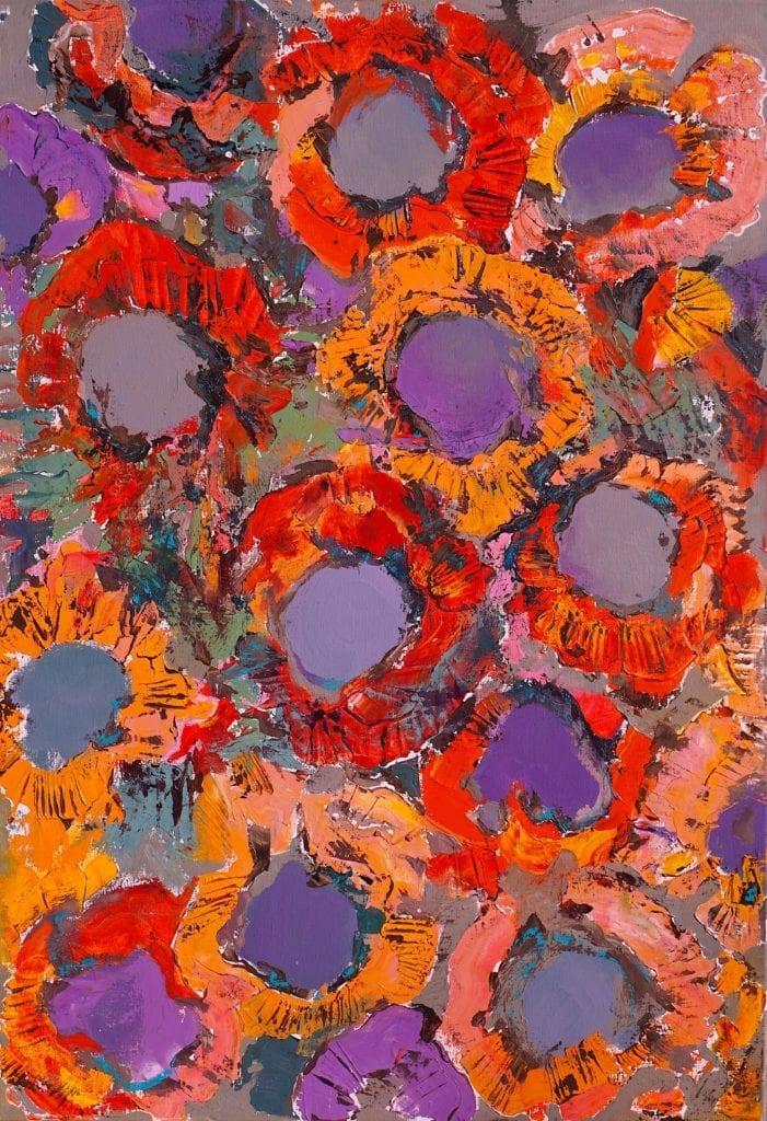 Targi--sztuki-dostępnej-inspiracje-obraz