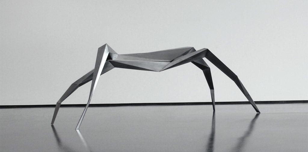 Oskar-Zięta-galeria-sztuki-inspiracje