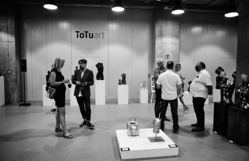inspiracje-wystawa-totuart