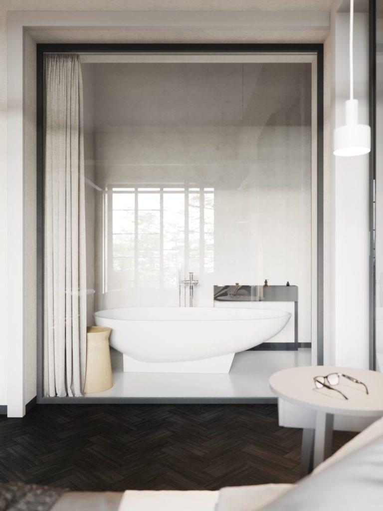 hiszpańskie-wnętrze-łazienka-inspiracje