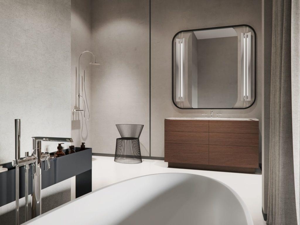 hiszpańskie-wnętrze-łazienka