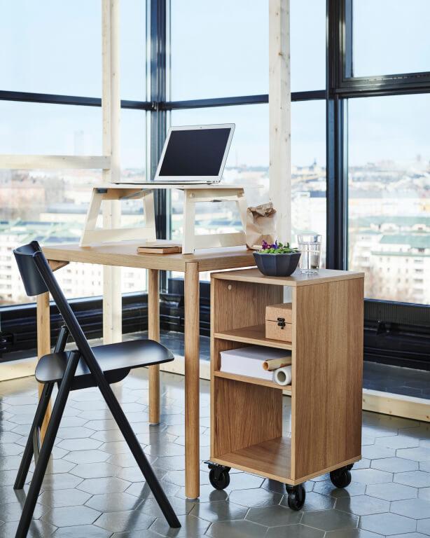 ikea-ravaror-inspiracje-meble-pakowanie-strół-krzesło-inspiracje